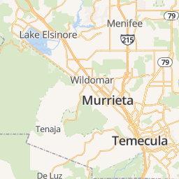 Find a Hand Surgeon near Murrieta, CA