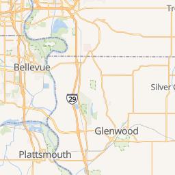 Find a Dermatologist near Bellevue, NE