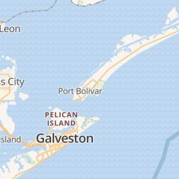 Find a Neurologist near Galveston, TX