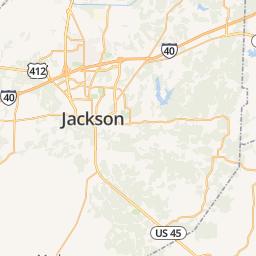 Jackson Tn Zip Code Map.Jackson Tn Tires Shop Locations Best One Tire Service Of Jackson