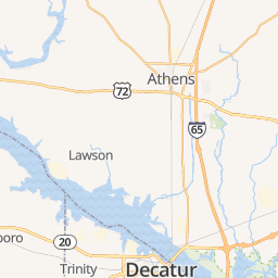 Find A Pediatrician Near Decatur Al