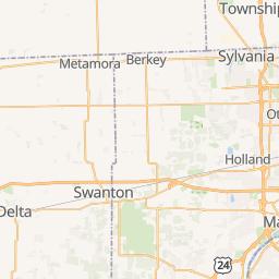 Find a Dermatologist near Toledo, OH