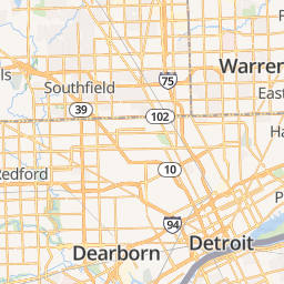 Sterling Heights Mi Tire Shop Locations Sterling Car Care