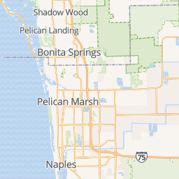 Find a Nephrologist near Naples, FL