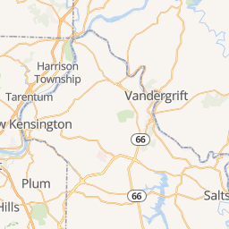 Find a Psychiatrist near McMurray, PA