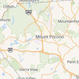 Find a Psychiatrist near Tunkhannock, PA