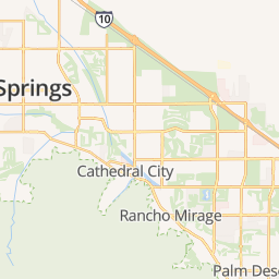 Rancho Mirage Zip Code Map.Find A Endocrinologist Near Rancho Mirage Ca