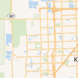 Find a Dermatologist near Homestead, FL