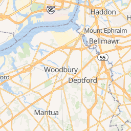 Find a Pediatric Neurologist near Moorestown, NJ