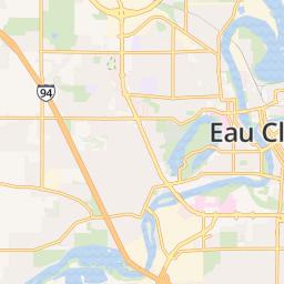 Find a Psychiatrist near Eau Claire, WI