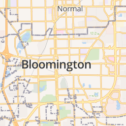 Find a Anesthesiologist near Bloomington, IL