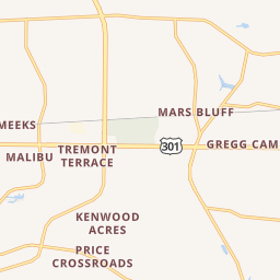 Find a Dermatologist near Florence, SC