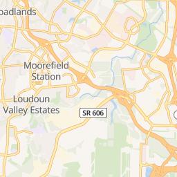 Sterling Va Tires Shop Locations Dulles Auto Clinic