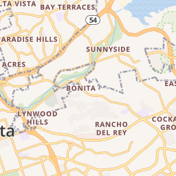 Otay Lakes Dental Group - Dentist In Chula Vista, CA USA :: Home