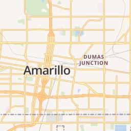 Find a Family Physician near Amarillo, TX