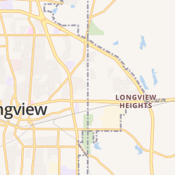 Marshall Tx Zip Code Map.Longview Marshall Auto Tire Shop Locations Big 5 Tire Auto