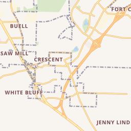 Find a Neurologist near Fort Smith, AR