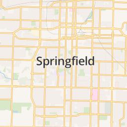 Springfield Mo Auto Tire Shop Locations M D Hickman Auto Tire