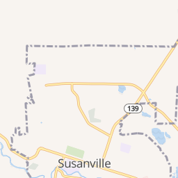Find A Family Physician Near Susanville Ca