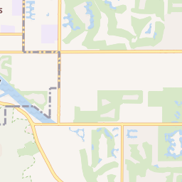 Rancho Mirage Zip Code Map.Find A Urologist Near Rancho Mirage Ca