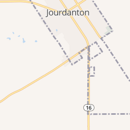 Find A Neurologist Near Jourdanton Tx