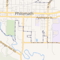 Philomath Or Location Information Beggs Tire Philomath Or