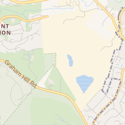 Scotts Valley Ca Location Information Skips Tire And Auto Repair
