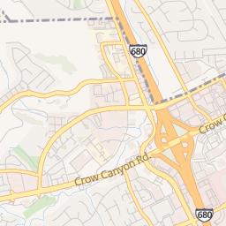 San Ramon, CA Location information - Big O Tires #108 on discovery bay ca map, mill valley ca map, half moon bay ca map, city of san antonio map, hacienda ca map, san pablo ca map, vista ca map, san martin ca map, jacksonville ca map, san lorenzo map, el sobrante ca map, chattanooga ca map, auburn ca map, south san francisco ca map, san pedro ca map, daly city ca map, grass valley ca map, castro valley ca map, danville ca map, so san francisco ca map,