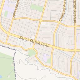 San Jose Ca Location Information Skips Tire Auto Centers