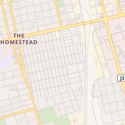 Stockton, CA Location information - Delgado Tires