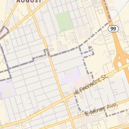 Stockton, CA Location information - Tires Direct - Stockton, CA