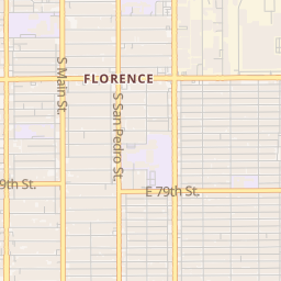 Los Angeles Ca Location Information Fairmount Tire Rubber Co