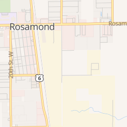 Rosamond Ca Location Information The Tire Store