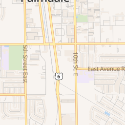Palmdale, CA Location information - Affordable Tire