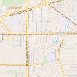 Santa Fe Springs Ca Location Information American Tire Distributors