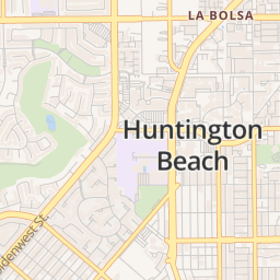 Huntington Beach CA Location information Schmidtys Garage