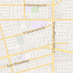 Anaheim Ca Location Information Discount Tire Centers