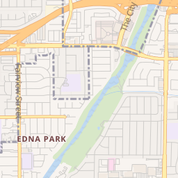 Garden Grove CA Location information Rim and Tire Center