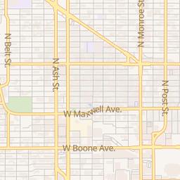 Spokane Wa Location Information Tire Rama