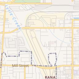 Rialto CA Location information  A1 Tires  Wheels