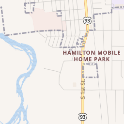 Hamilton Mt Location Information Tire Rama
