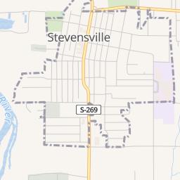 Stevensville Mt Location Information Tire Rama
