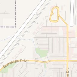 Idaho Falls Id Location Information Quick Lane Tire And Auto Center
