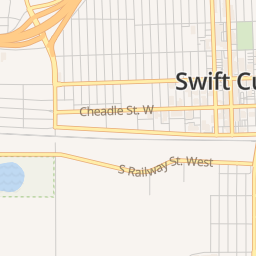 Swift Current Sk Location Information Quality Tire Service