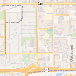 Lakewood Co Location Information Coloradoland Tire Service