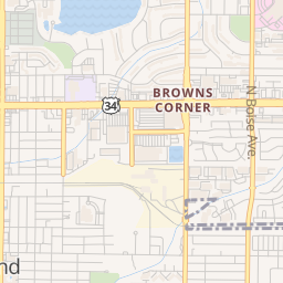 Loveland, CO Location information - T & T OK Tire, Inc.
