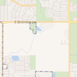Brighton Colorado Map.Brighton Co Location Information Discount Tire And Service