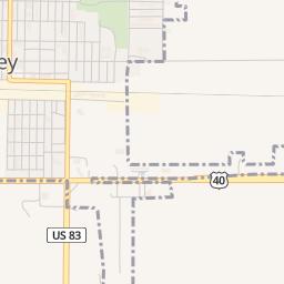 Great Western Tire >> Oakley Ks Location Information Great Western Tire