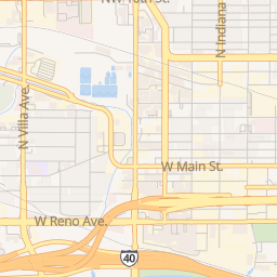 Oklahoma City Ok Location Information Freddies Discount Tire