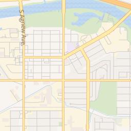 Oklahoma City Ok Location Information Freddies Discount Tire